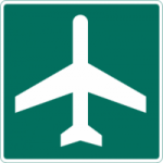 Airports statistic